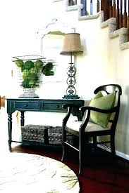 how to decorate entryway table. How To Decorate Entryway Table Entry Decor Ideas Foyer Front Door Tables Top Decorations Entrywa R