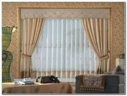 family dollar thermal curtains family dollar thermal curtains nice decorating living room