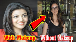 top 10 south indian actress without makeup shocking looks stars without makeup you won t believe