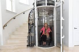 vacuum elevator cost. Modren Cost PVE52 With Vacuum Elevator Cost L
