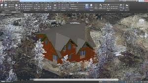 create and communicate almost any design with 3d modeling and visualization tools