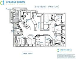 office floor plan templates. office floor plans templates by design plan image a
