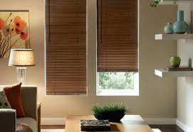home depot faux wood blinds. Home Depot Wood Blinds How To Install Faux Installation Instructions A