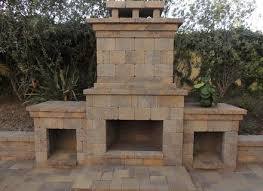 outdoor gas fireplace gas fireplace outdoor double sided
