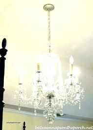 light bulb covers chandelier light covers chandelier light cover bulb covers for chandeliers glass inspirational