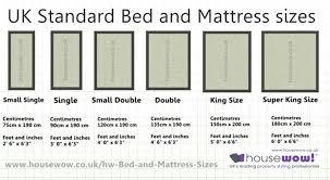 queen size mattress dimensions. Brilliant Mattress Ikea Mattress Sizes Incredible Unique Double Size Dimensions  Bed Single For Queen Size Mattress Dimensions