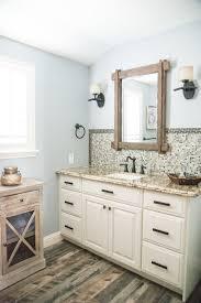 bathroom cabinets. Bathroom Cabinets 2.jpg