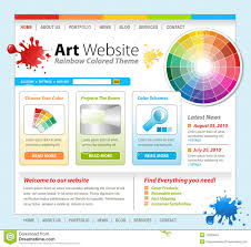 art paint stock photos images pictures images art creative paint website template design royalty stock image