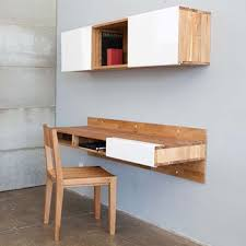 Small Work Desk Design Wall Mounted Home Office Furniture Carsmach Small  Desks For Home