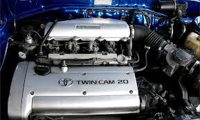 4AGE 20V Silvertop open throttles modification - XXX Auto Parts ...