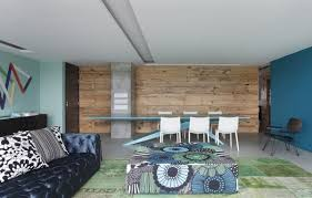 color schemes for home interior. Unique Cool Color Scheme Open Living Space 4 Schemes Room Interior For Home R