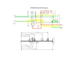 nc35 wiring diagram nc35 image wiring diagram nc35 wiring diagram nc35 home wiring diagrams on nc35 wiring diagram