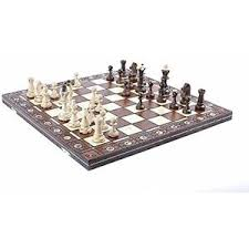 Handmade Wooden Board Games Board Games Chess Set Consul Pieces And European Wooden Handmade 95