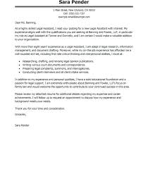 Clinical Administrative Assistant Resume Cover Letter Orlandomoving Co