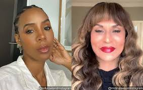 kelly rowland responds to tina knowles