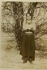 Eula Frances Sizemore Pate (1905-1986) - Find A Grave Memorial