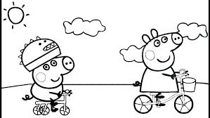 peppa pig coloring sheets printable pig mummy pig coloring pages pig coloring pages free printable