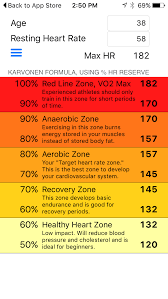 How To Find Your Target Heart Rate Metabolic Care Clinics