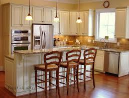 What Is New In Kitchen Design Free Kitchen Design Ideas Kitchen And Decor