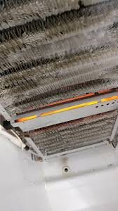Ge Profile Refrigerator Problems Refrigerator Ge Profile Not Defrosting Not Cooling Enough Ge