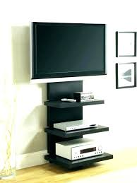 tv stand storage bins cube stands low furniture ideas with cabinets mount entertainment regarding white