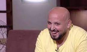 مصر: الفنان محمد السعدني حي يرزق