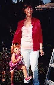 Laura Dill Obituary - Pflugerville, TX