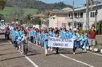 imagem de Camargo Rio Grande do Sul n-17