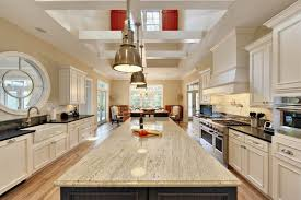 Wholesale Kitchen Cabinets Long Island Awesome Inspiration