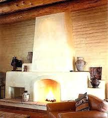 adobe fireplace adobe fireplace adobe fireplace adobe fireplace building an adobe outdoor fireplace adobe fireplace construction