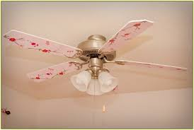 fascinating fan with chandelier fandeliers ceiling fans iron chandelier with 3 ligth white wall