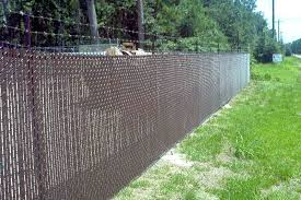 chain link fence privacy screen. Privacy For Chain Link Fence Screen