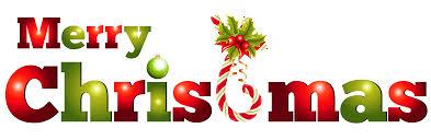 fancy merry christmas clip art words. Interesting Merry Merry Christmas Clip Art Banner 24 With Fancy Words