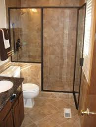 Small Picture 21 Unique Modern Bathroom Shower Design Ideas Showers Bath and