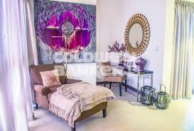 2 Bedroom Apartments Dubai Decor Best Design Inspiration
