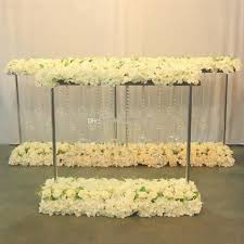 medium size of home accent tall clear glass vases for weddings bud vases bulk cylindrical vases