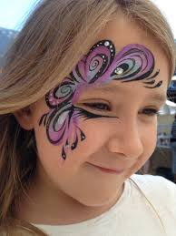 face painting makeup award winning make up artist vancouver squamish and whistler