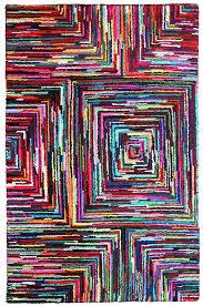 multi colored rug bright multi colored area rugs popular lovely multicolored rug multi colored runner rugs multi colored rug