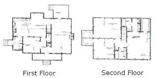 4 bedroom two y house plans luxury 5 story 2 french style floor plan with
