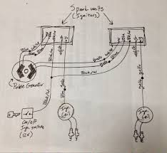 77 kawasaki kz1000 wiring diagram wiring diagram libraries kz1000 wiring diagram picture wiring librarycb650 wiring diagram 20 wiring diagram images wiring 1977 kawasaki kz1000