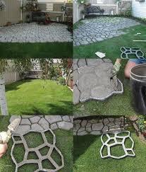 diy patio ideas pinterest. 1000 Ideas About Inexpensive Patio On Pinterest Diy A Budget C