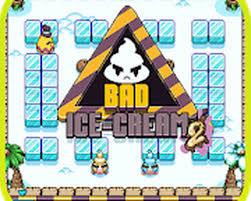 (actualización constante) estos son los mejores juegos gratis para descargar en pc desde steam, origin, epic games store, uplay, etc., y de una gran variedad de géneros diferentes. Bad Ice Cream 2 Icy Maze Game Y8 Apk Descargar Gratis Para Android