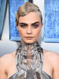 Gatsby Hair Style cara delevingnes great gatsby hair piece just transformed trump 6733 by stevesalt.us