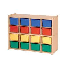 furniture toy storage. Wholesale Montessori School Wooden Furniture Kids Toy Storage Cabinet For Kindergarten \