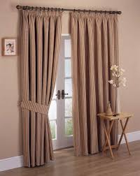 Living Room Curtain Design Window Curtains Design Home Office Window Treatments Photos