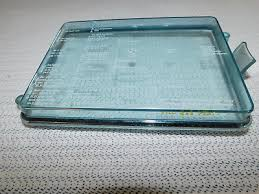 bmw e24 635csi fuse box complet £29 99 picclick uk bmw e23 735i e24 635csi e28 535i fuse box cover part 1366837