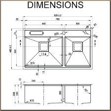 standard bathroom sink sizes sink dimensions kitchen sink dimensions a inviting standard kitchen sink size single