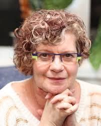 Dr. Dr. Lena Solomon, PsyD, CPsych, Psychologist, Toronto, ON, M2K ...