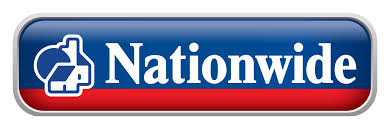 nationwide auto insurance quote