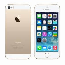 Brand new cheap apple iphone 5S 16gb gold factory unlocked for s